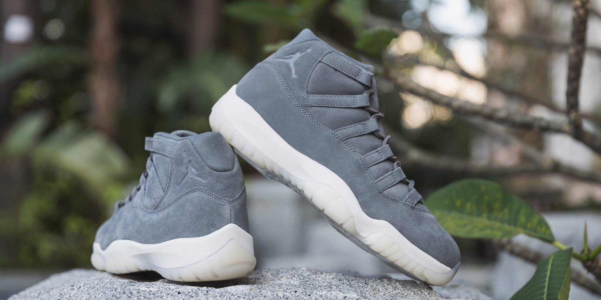 adfa9b91f1a Post navigation. PreviousPrevious post:Sole Protector™ For Your Nike Air  Jordan [11] ...
