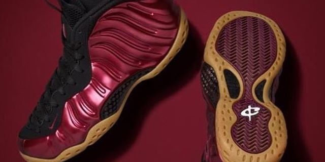 7140a0bf27b2e Sole Protector™ ArticlesSole Protector™ For Your Nike Air Foamposites