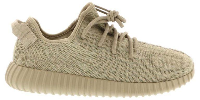 sports shoes 137eb ec19d Yeezy Boost 350 V2 'Dark Green' – TIP SOLVER