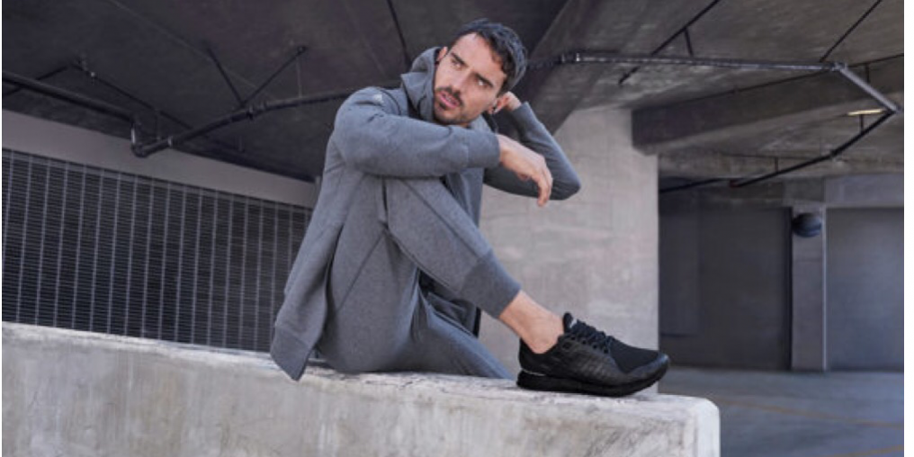 The Porsche Design Sport x adidas Ultra Boost Triple Black Is Now Available 4306f456e