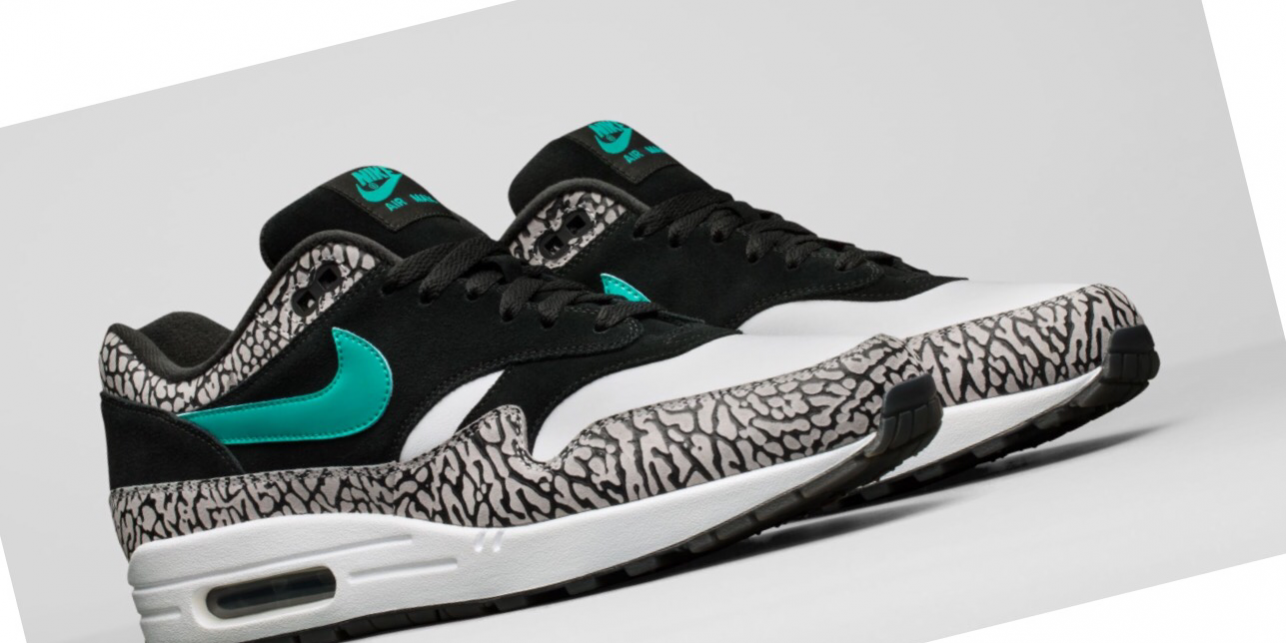 591971e1135acf Atmos  Air Jordan 3 and Air Max 1 Pack Releasing on March 18 – TIP ...