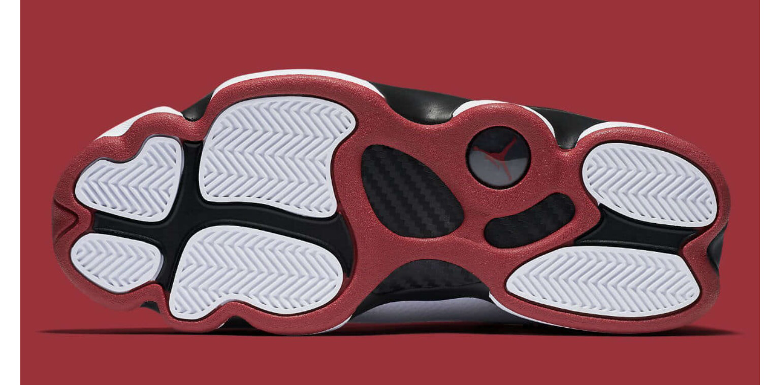 ce7ec61c2f20 The Jordan 6 Rings Returns This Spring – TIP SOLVER
