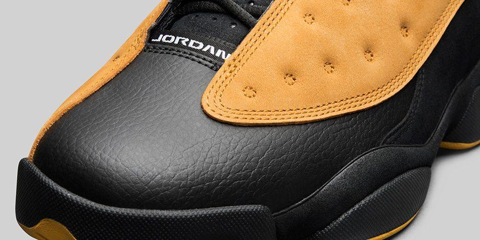 timeless design 1c19d 624f3 ... Release Date Air Jordan 13 Low Chutney. Apr132017 · 2017 Sneaker  Releases JordanNewsNikeSneaker Releases ...