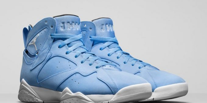 Top 5 Air Jordans Releasing In April – TIP SOLVER 5a7284ae0