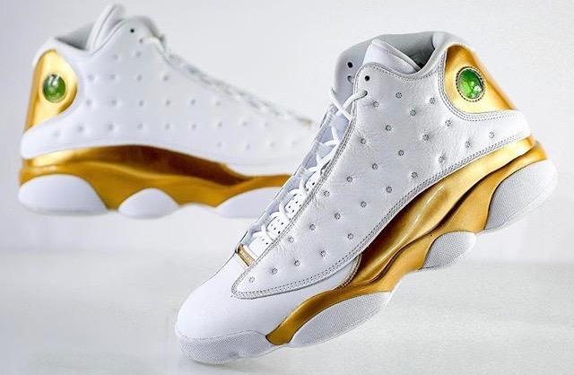jordan shoe protector