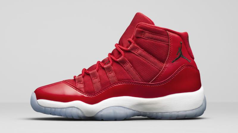 291787d0a129 Air Jordan Release Dates for Holiday 2017 Announced Including  Altitude   Jordan 13s