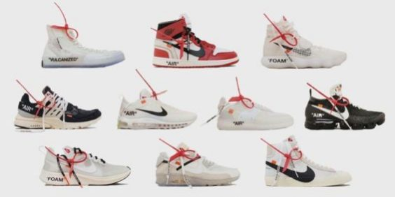 Nov192017 · FashionNewsNikeSneaker ReleasesSneakers. The ... 131f262f1c