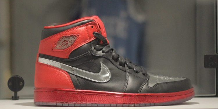 """best loved 05d33 8eb91 Legends of the Summer"""" PE Could Inspire Upcoming Air Jordan ..."""